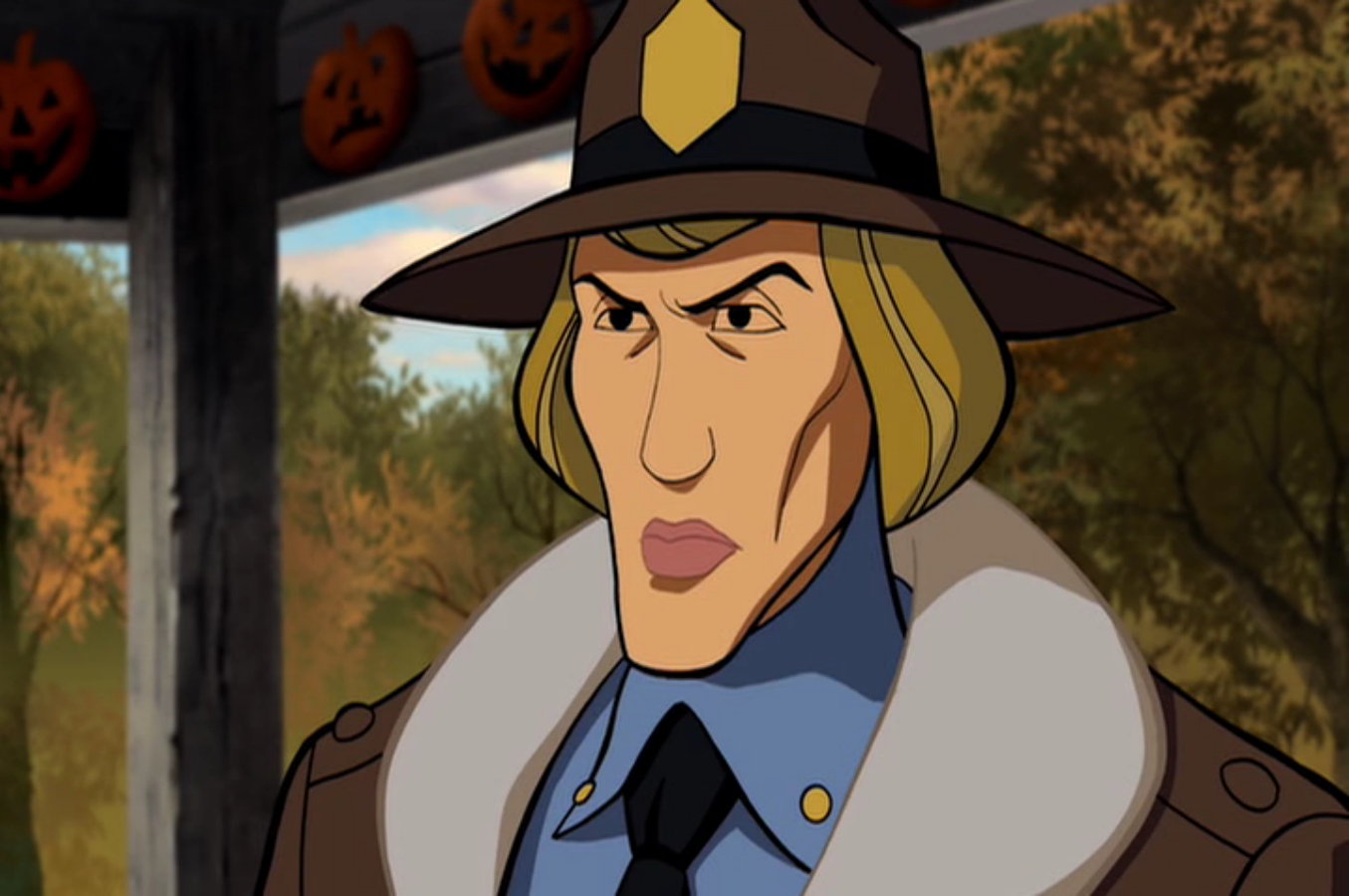 File:Sheriff Kern.png