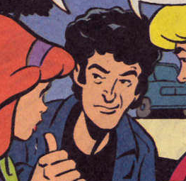 File:Mark McMurray.png