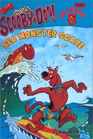 File:Sea Monster Scare book.jpg