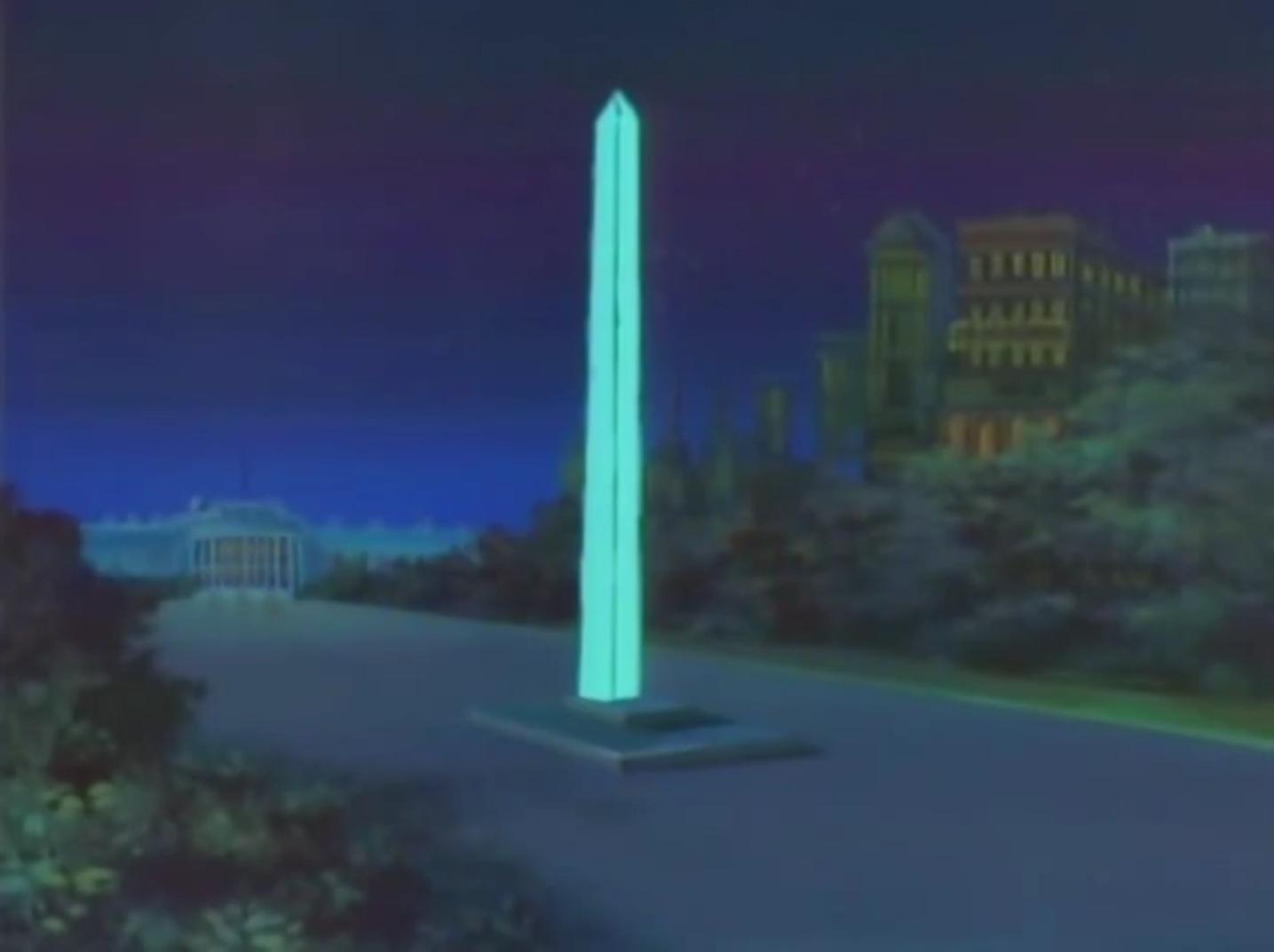 File:Washington Monument.png