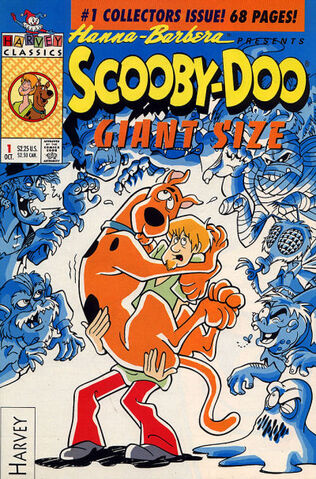File:Scooby Doo Giant Size.jpg