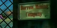 Darrow Mining Company