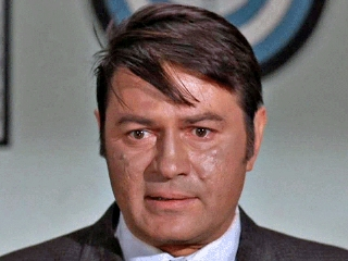 File:Larry Storch.jpg