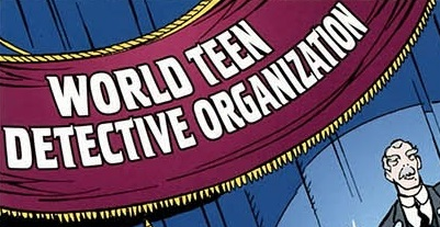 File:World Teen Detective Organization.jpg