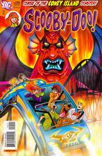 File:Issue 155.jpg