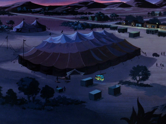 File:Circus (Bedlam in the Big Top).png