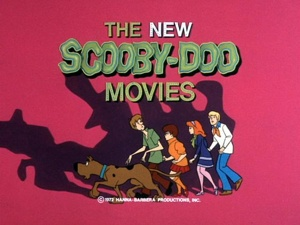 File:The New Scooby-Doo Movies.jpg
