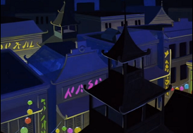 File:Chinatown.png