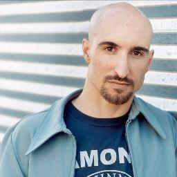 File:Scott Menville.jpeg