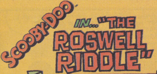 File:The Roswell Riddle title card.png