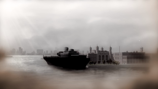 File:Ellis Island.png