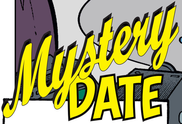 File:Mystery Date title card.png