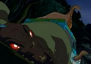 Loch Ness Monster Machine unmasked