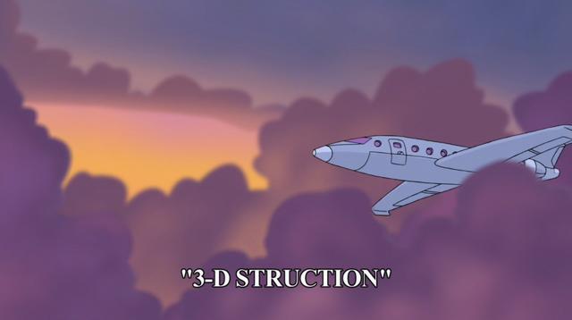 File:3-D Struction title card.png