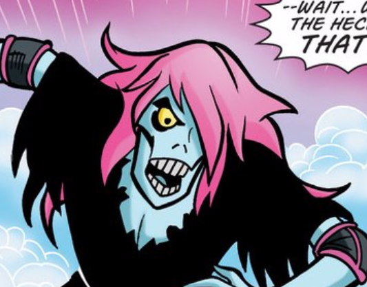 File:Roller Ghoul.png