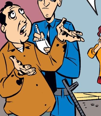 File:Thief (Roc Around the Clock).jpg