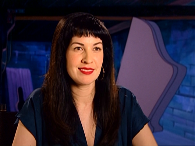 File:Grey DeLisle.png