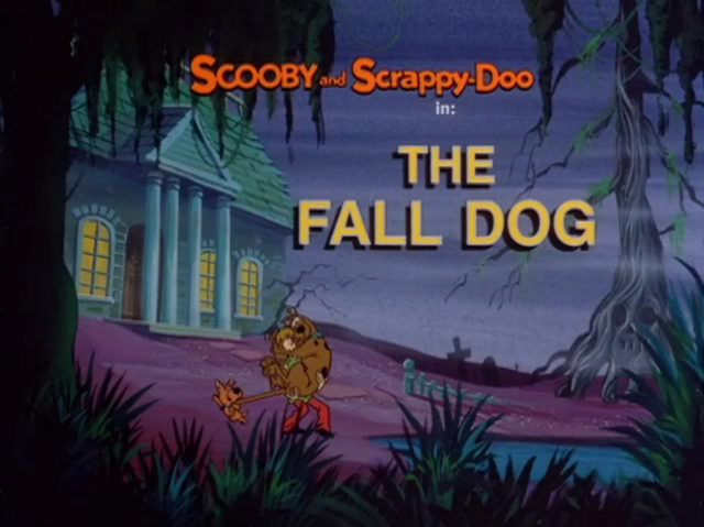 File:The Fall Dog title card.png