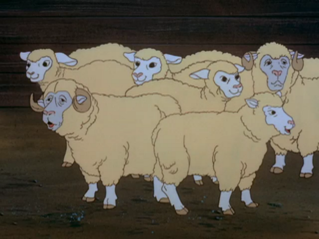 File:Sheep (Scooby Roo).png