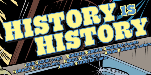 File:History is History title card.png