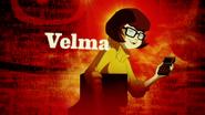 Velma's SDMI title card