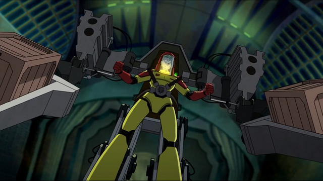 File:Hudson Baron's exo-suit.png