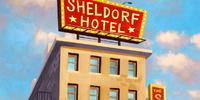 Sheldorf Hotel