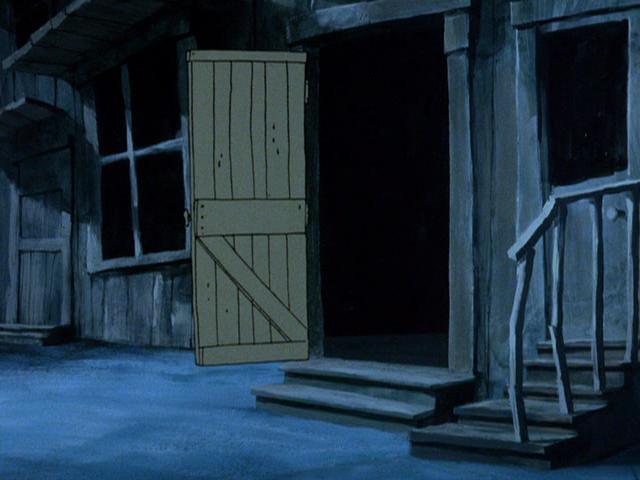 File:Zeb Perkins's cabin.png