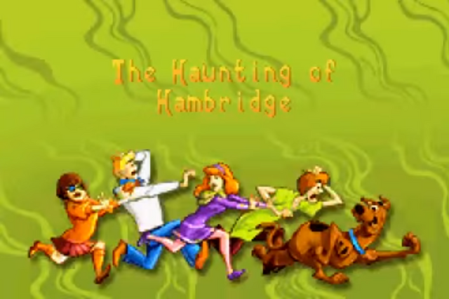 File:The Haunting of Hambridge title card (GBA).png