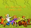 The Haunting of Hambridge (GBA)