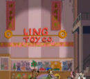 Ling Toy Co.