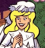 File:Cyndy (The Truth).jpg