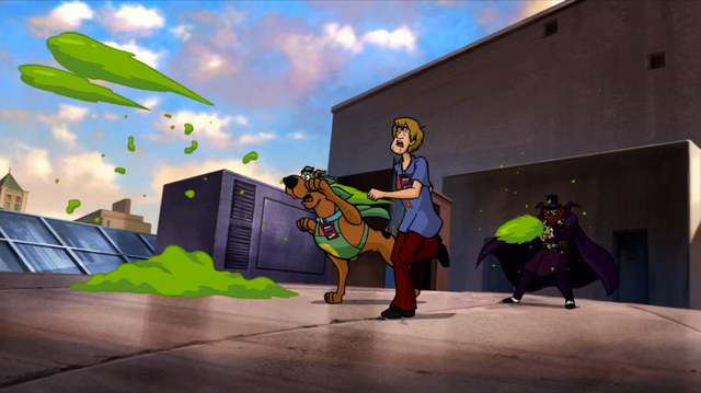 File:Mr. Hyde fires psycho ooze on roof.png