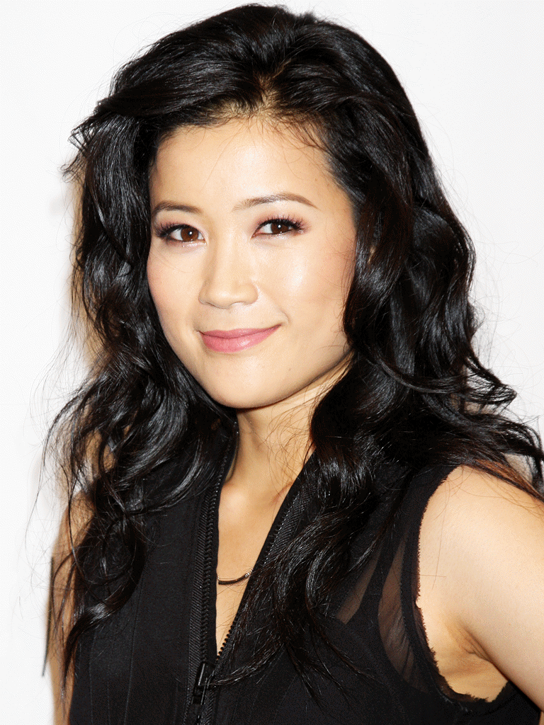 jadyn wong interview
