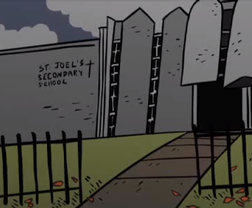 File:St. joel's entrance.png