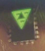 File:Gideon's microchip.png