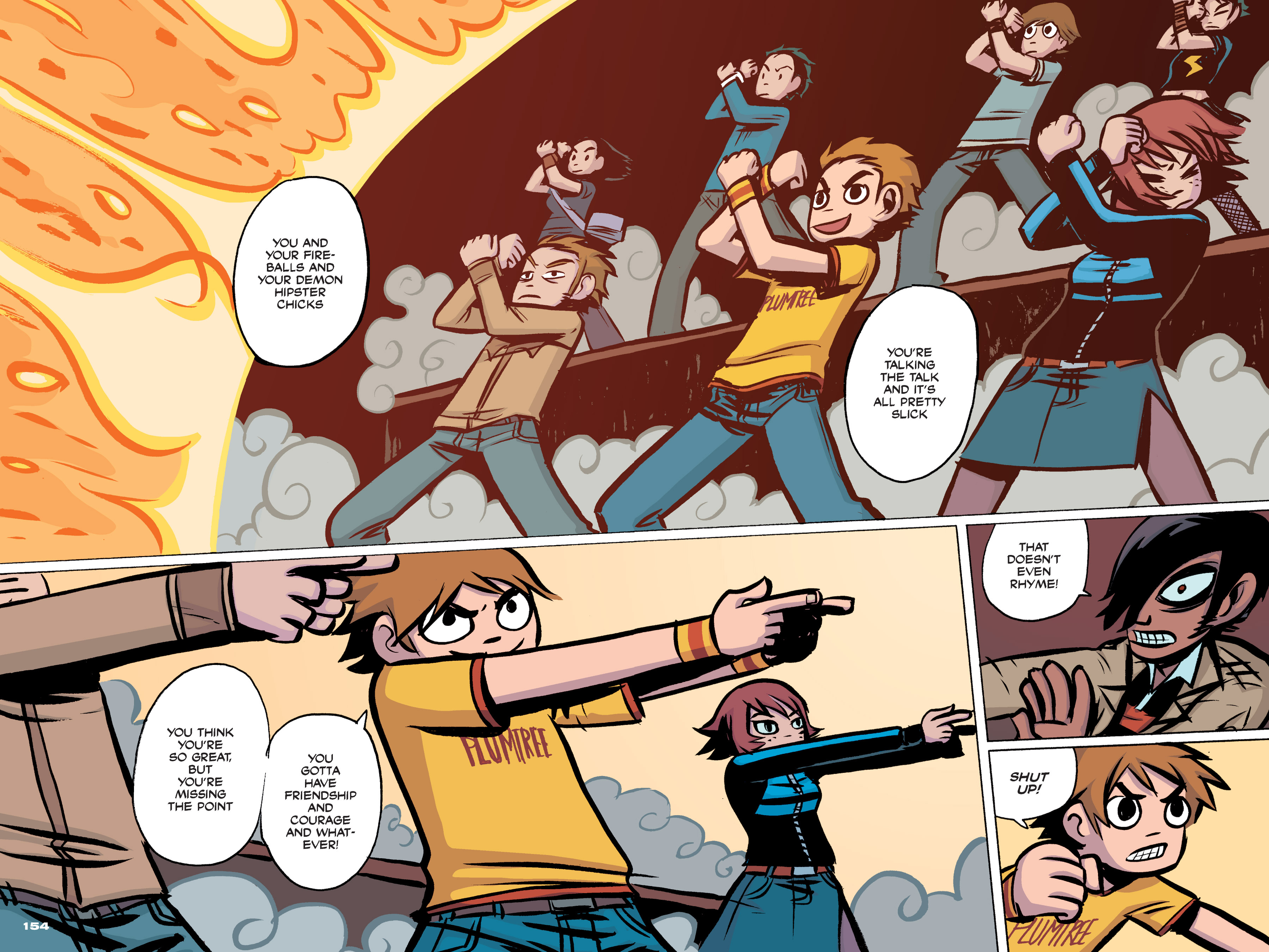 Comic Book Remasters? | NeoGAF