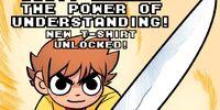 Power of Understanding