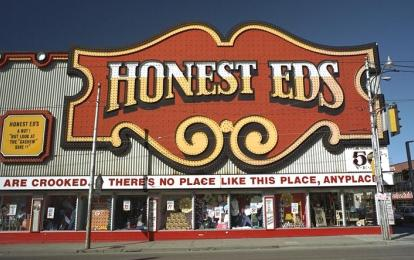 File:Honest-Eds.jpeg