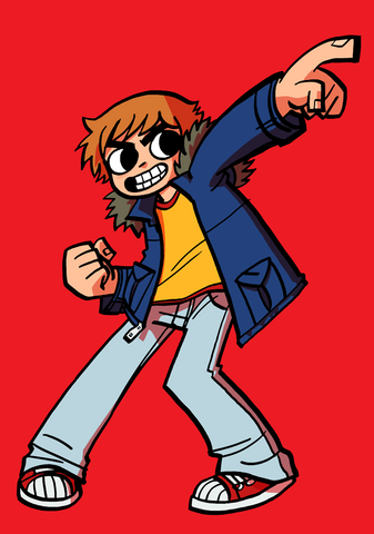 File:Scott p by radiomaru.png