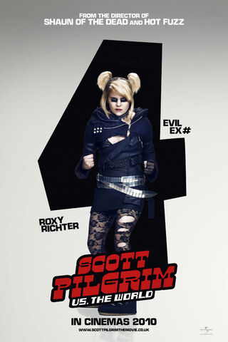 File:SP Poster 6 - Roxy Richter.jpg