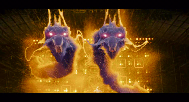 File:Twin dragons.png