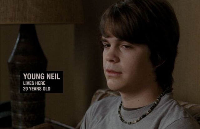 File:Young Neil.jpg