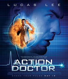 Action doctor