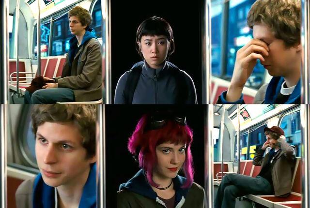 File:Scott on bus.jpg