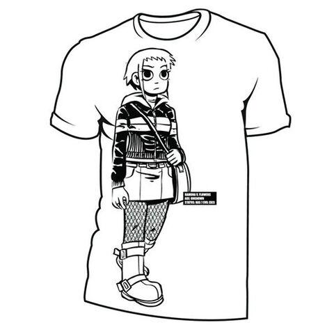 File:Tshirt06.jpg