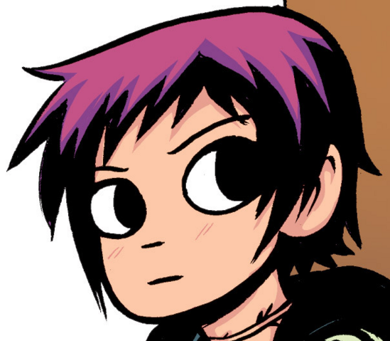 File:Ramona hair 2.png