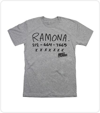 File:Ramonas-number-scott-pilgrim-love-valentines-day-shirt.jpg