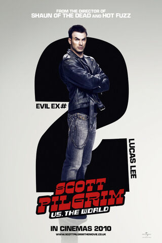 File:SP Poster 4 - Lucas Lee.jpg