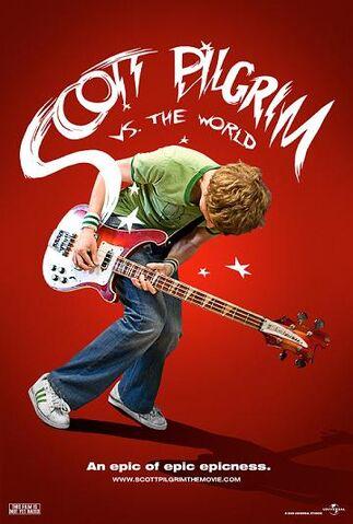 File:Scott-Pilgrim-poster1.jpg